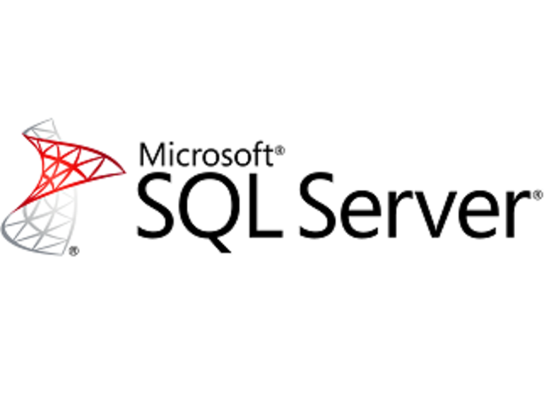 How to Make an SQL Server Faster
